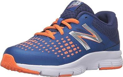 New Balance KJ775V1 Youth Running Shoe