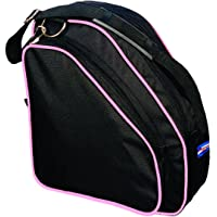 Proguard Figure Skate Bag