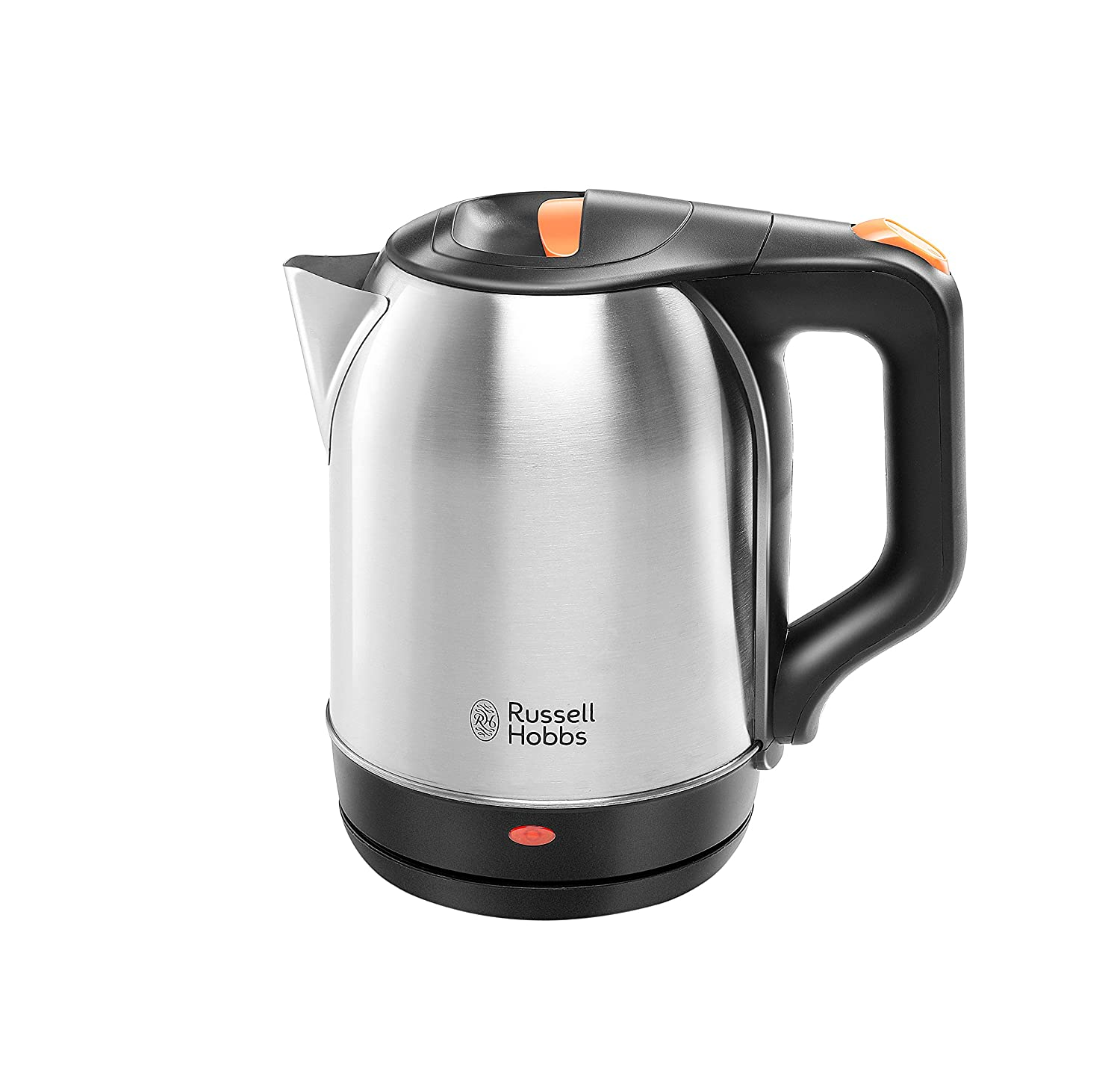Multipurpose electric kettle for home