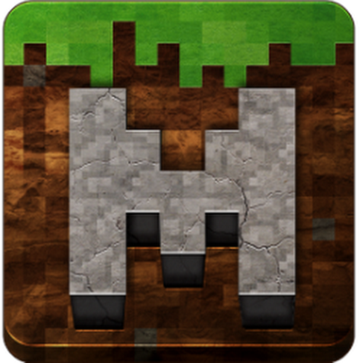 make your own minecraft - 5