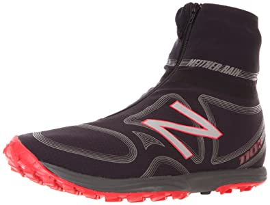 new balance mt110 amazon