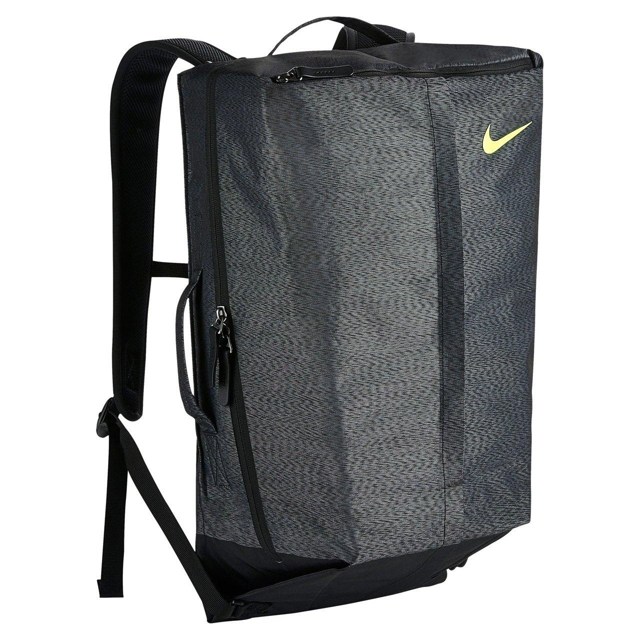 Sports Backpacks Nike   ReGreen Springfield 281e0ec359