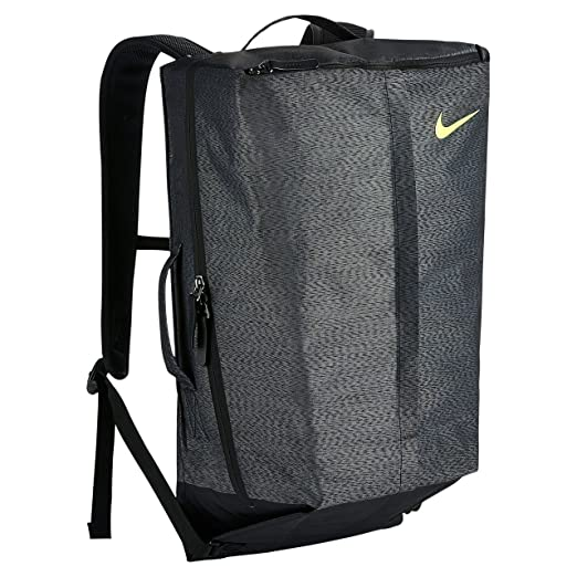 a654d2174 Amazon.com: Nike Engineered Ultimatum Training Backpack: Sports & Outdoors