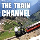 Kyпить The Train Channel на Amazon.com