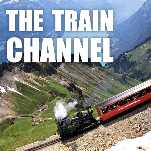 The Train Channel Train Collectors