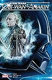 Obi-Wan & Anakin (2016) #4 (of 5) (English Edition)