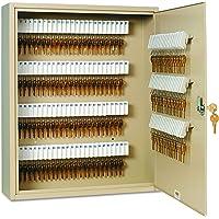 Amazon Best Sellers Best Key Cabinets