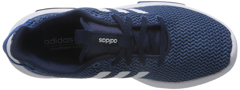 Adidas CF Racer TR W, W, W, Scarpe da Fitness Donna f25347