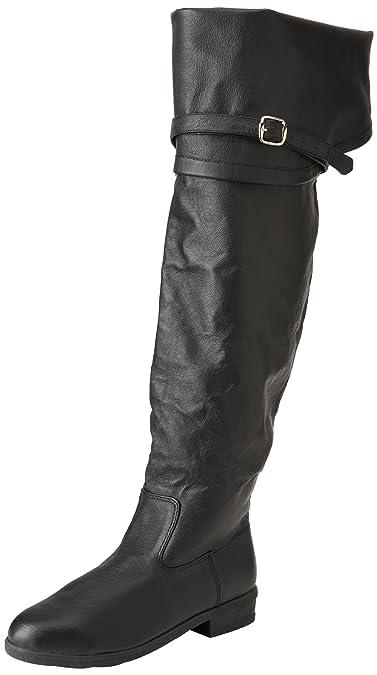 20182017 Boots Funtasma by Pleaser Mens Halloween Maverick 8812 Online Sale