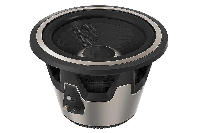 Infinity Kappa 1000W 10 1000 Watt Car Audio Subwoofer KAPPA1000W