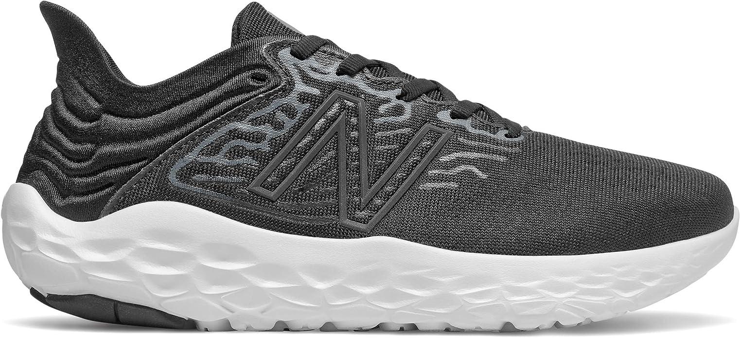 Fresh Foam Beacon V3 Running Shoe