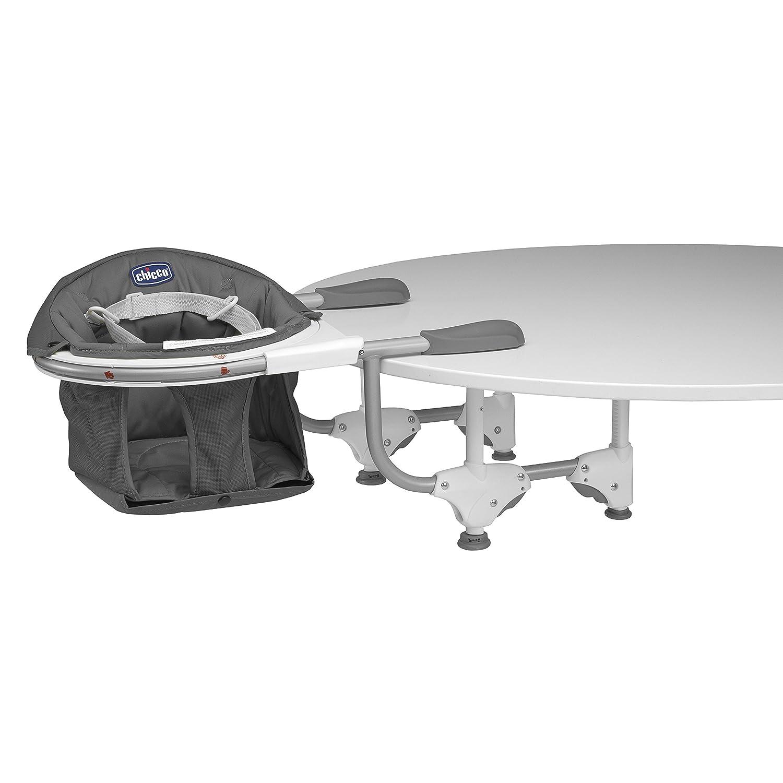 Chicco Tischsitz 360
