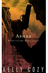Ashes (Ashes #1) Kindle Edition