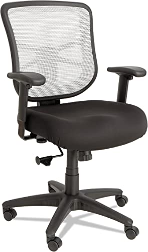 Alera Office Desk Chair