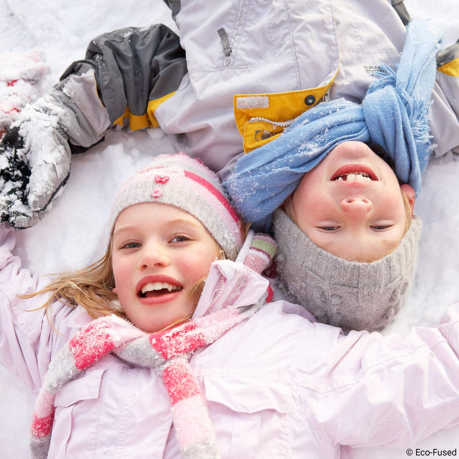 Mitten Clips and Hat Clip Never Lose Mittens Ideal for School Beanie Caps Again Strong Clips for Secure Attachment Cold Winter Days Gloves Perfect Solution for Toddlers Playing in the Snow