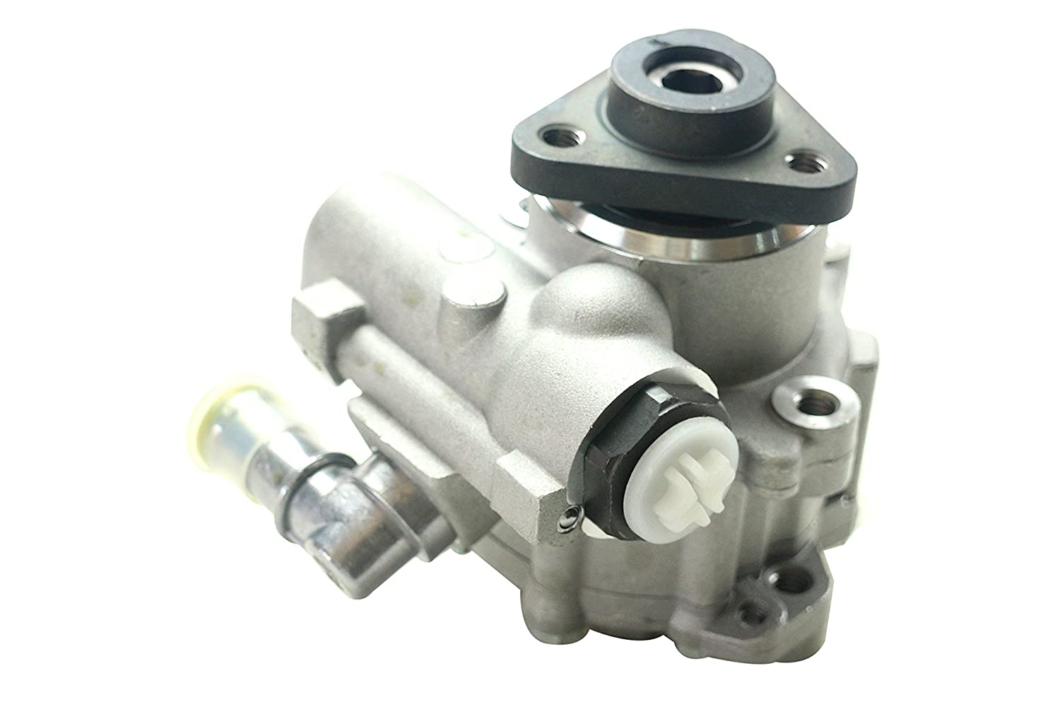 Power Steering Pump Fit for Audi S4 All Models 2000-2001