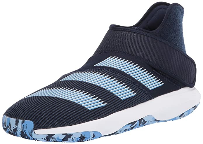 adidas Men's Harden B/E 3 Basketball Shoe