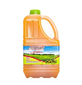 Natural Fruit Purees / Fruit Pulp (Tangerine)