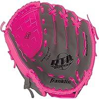 "Franklin Sports RTP Teeball Performance Gloves (10.5"")"