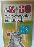 The Z-80 Microcomputer Handbook