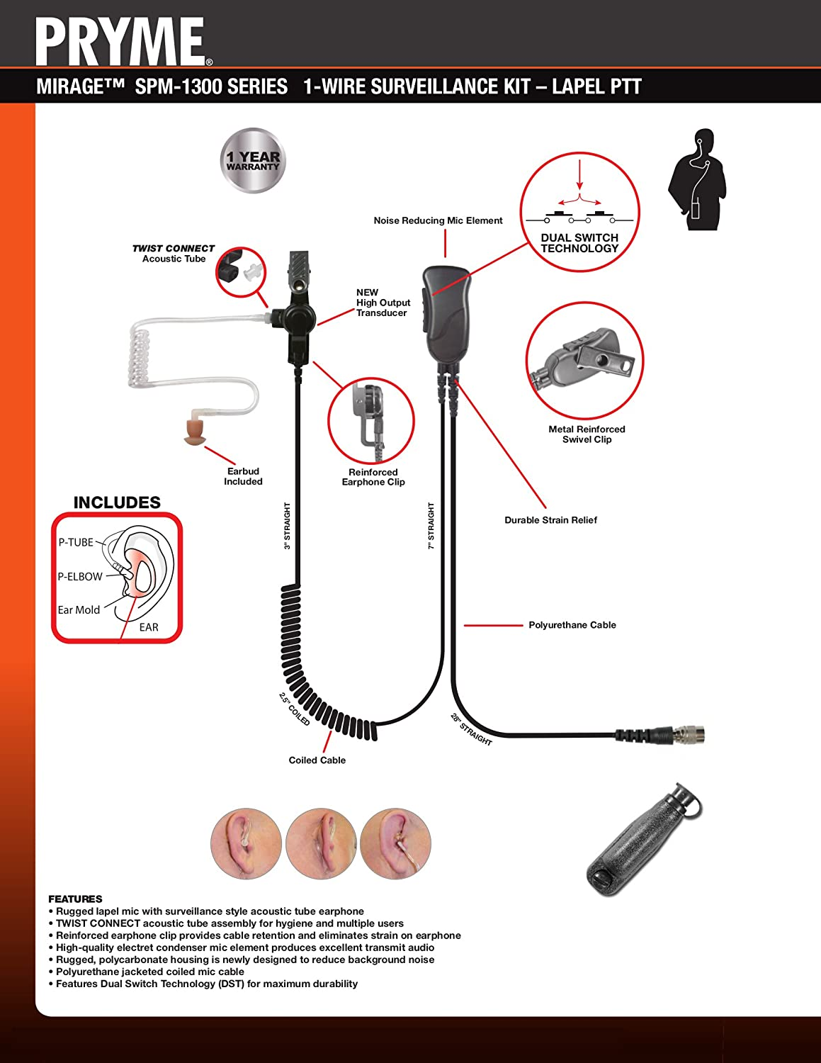 Microphone Wiring Diagrams Xpr 6380 - Wiring Diagram Article on