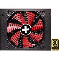 Xilence Performance X Seria | Zasilacz PC | XN078 | 1250 W | w pełni modułowy | 80+ złoty | czerwony/czarny