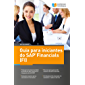 Guia para iniciantes do SAP Financials (FI)