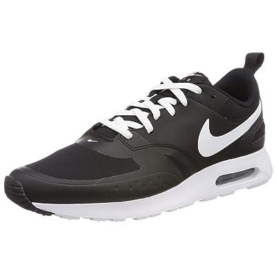 Nike Men's Air Max Vision Running Shoe | Running