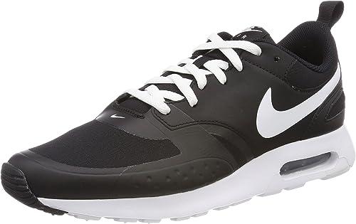   Nike Men's Air Max Vision Running Shoe   Running