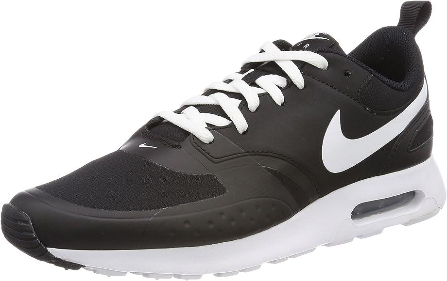 nike fitness shoe