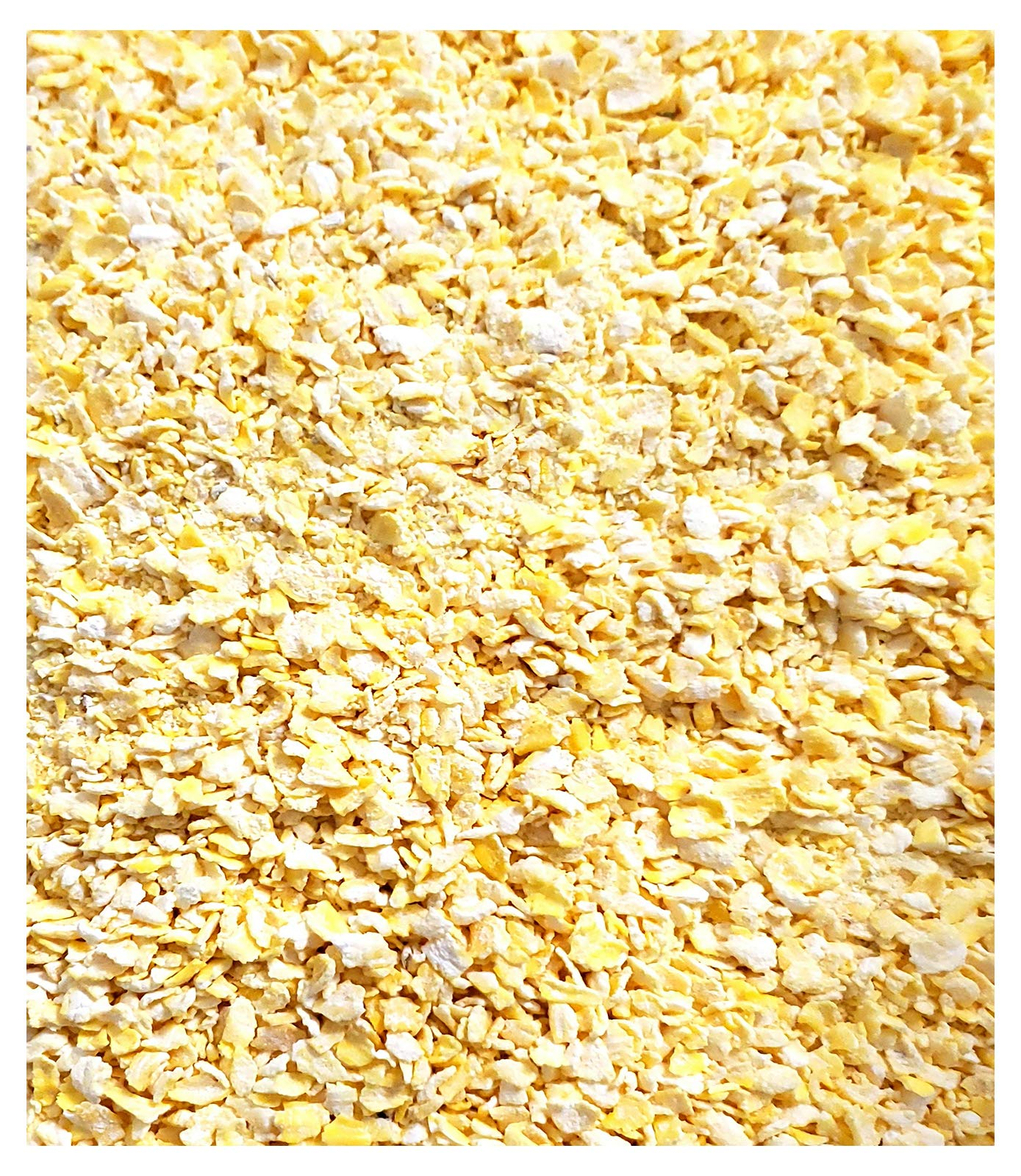Brewmaster - AJ10E Flaked Corn (Maize) - 5 lb Bag