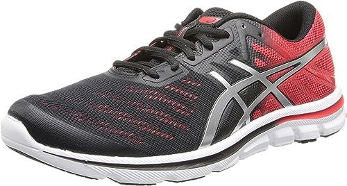 Amazon.com: Asics Running para Hombre GEL electro33 Zapato ...