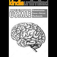 Banco de preguntas para USMLE en español: Flash cards, casos clínicos, nemotecnias (English Edition)