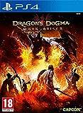 DRAGON DOGMA DARK ARISEN PlayStation 4 by Capcom