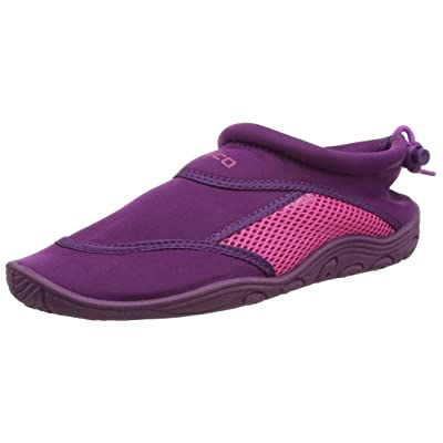 Amazon.com : Beco Pool Shoe Surf : Sports & Outdoors