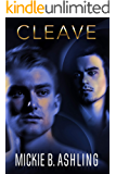 Cleave (Cutting Cords Series Book 3)