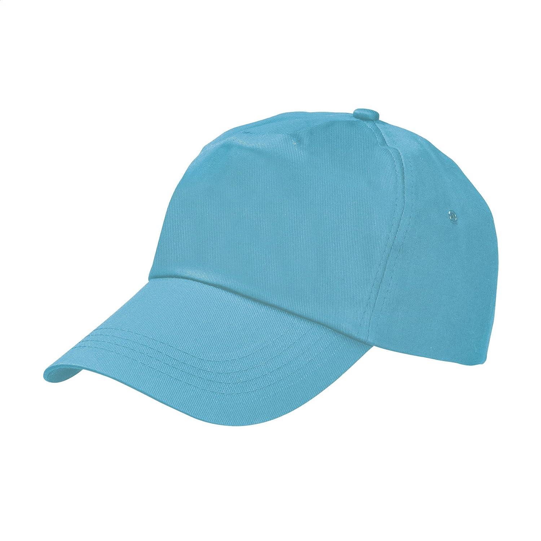 eBuyGB Unisex Adult Classic Adjustable Baseball Cap, Cotton