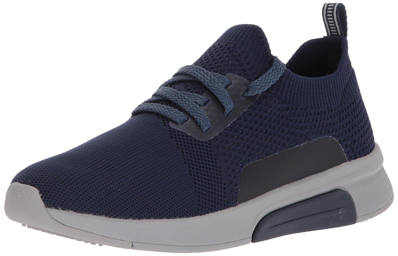 Mark Nason Los Angeles Women's Groves Sneaker B074BFB33D 6.5 B(M) US|Navy