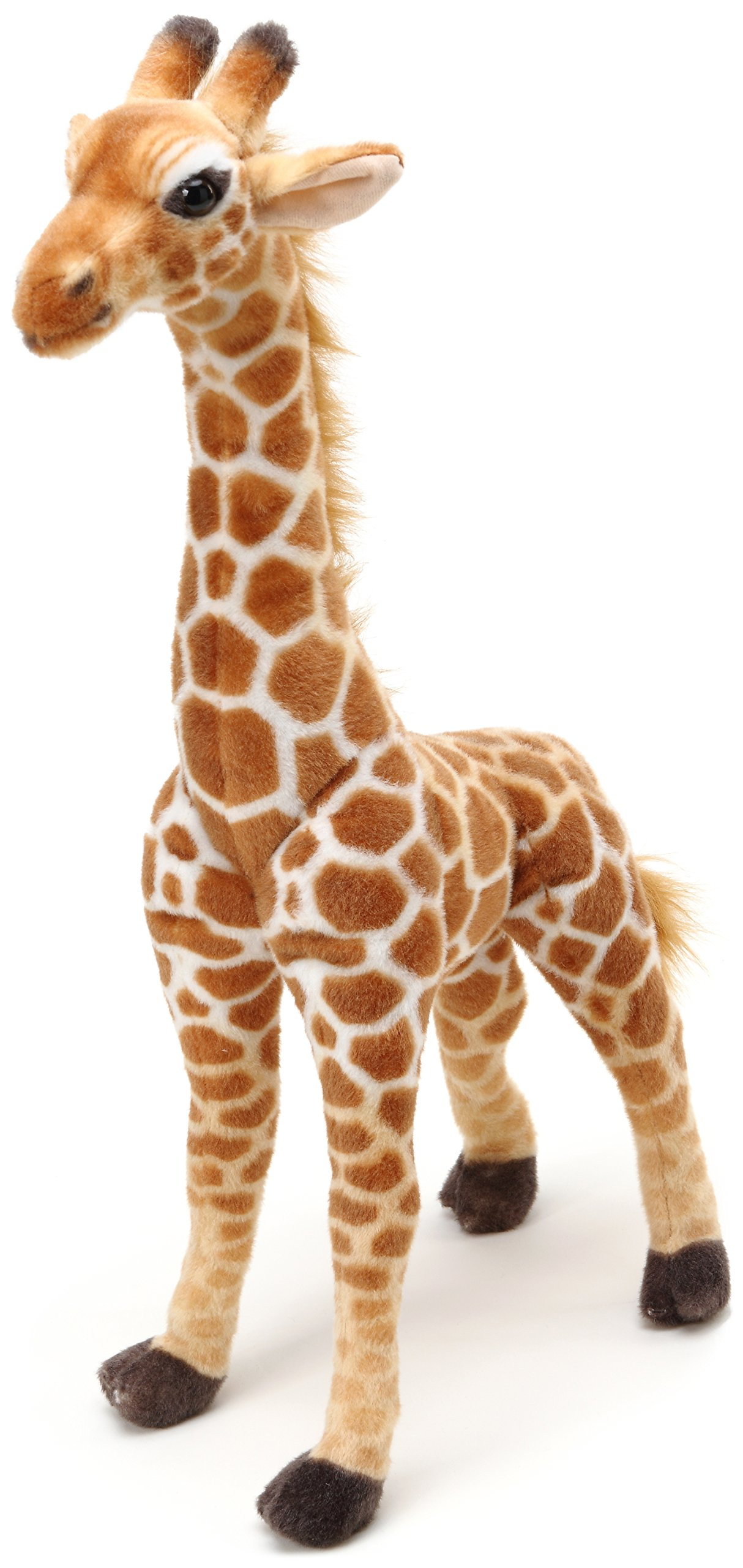VIAHART Jocelyn The Giraffe | 23 Inch Tall Stuffed Animal Plush | by Tiger Tale Toys by VIAHART