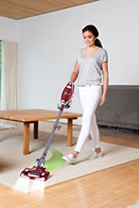 best vacuum under 300 dollars for choosing