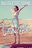 Vanlife: A Lesbian Romance Novel