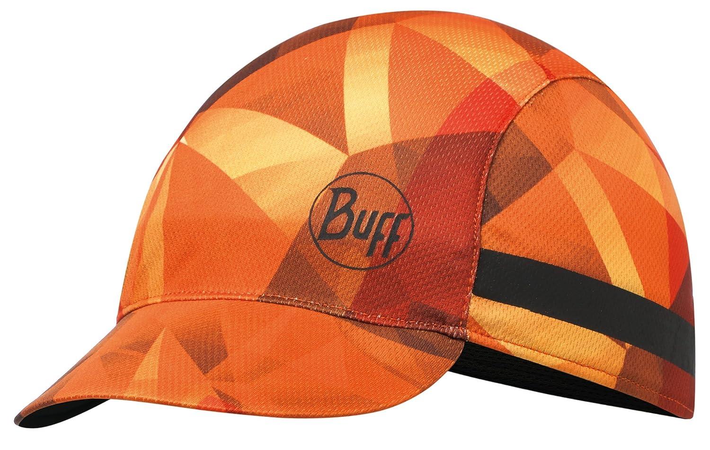 Buff Pack Run Visor + UP Ultrapower Paño Tubular  e7b05e86335