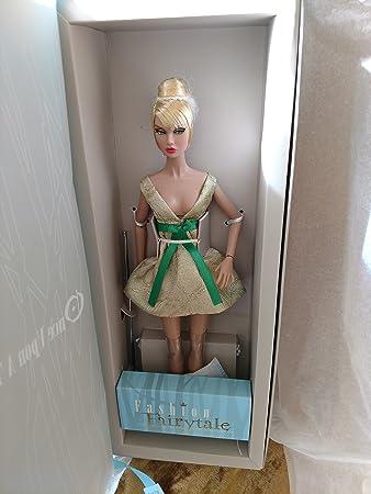 Amazon.com: Integridad juguetes moda Fairytale Convención ...