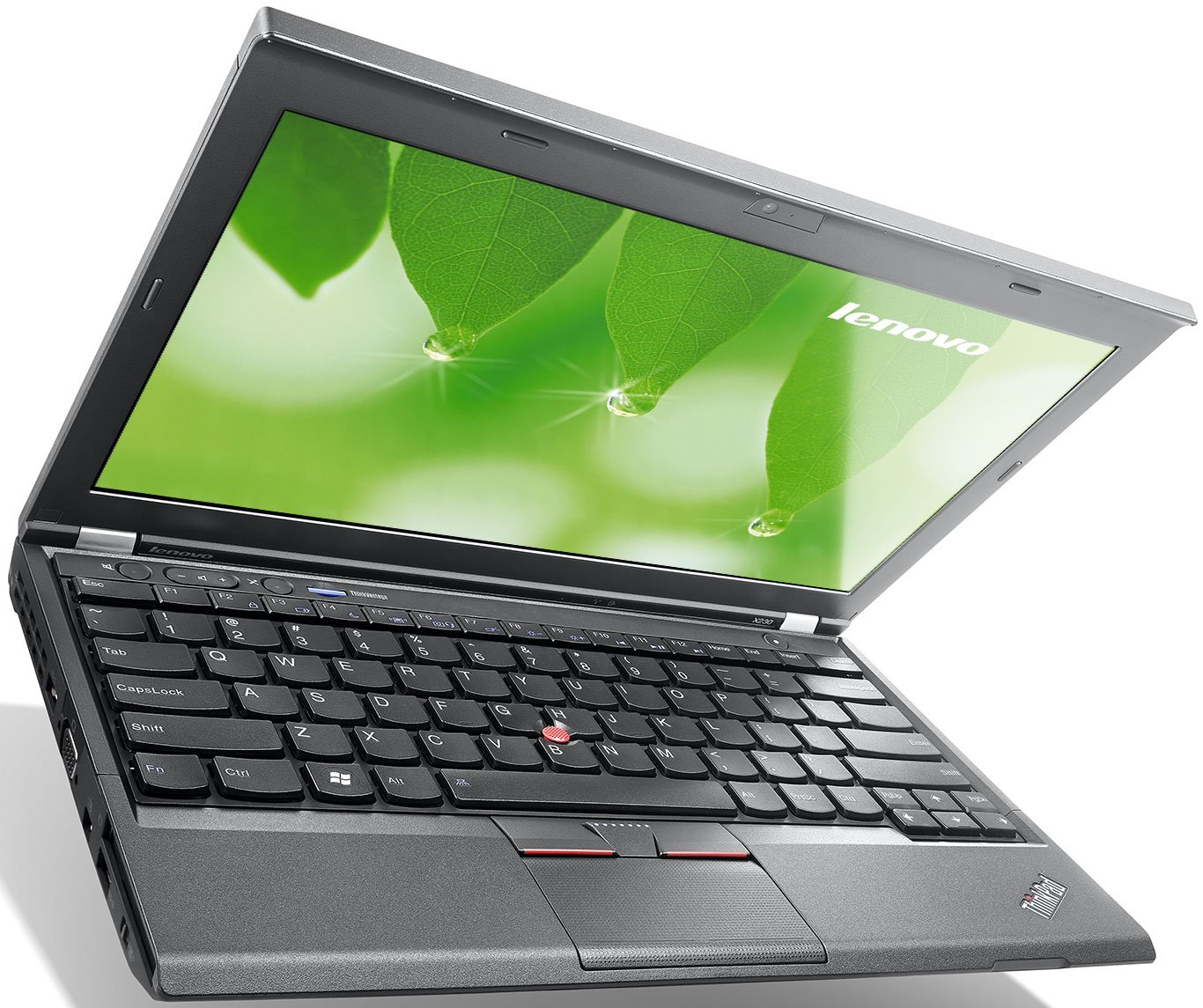 lenovo x230 drivers and software