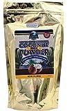 Wilderness Family Naturals, Coconut Milk Powder, 1 Pound - It Tastes Great!