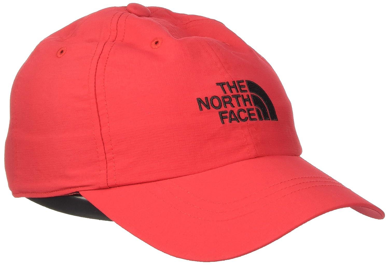 25fbd9c42c9 The North Face Men s Horizon  Amazon.com.au  Fashion