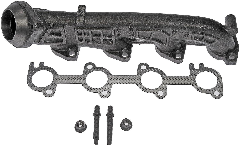Dorman 674-708 Exhaust Manifold Kit