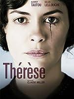 Thérèse (2012)