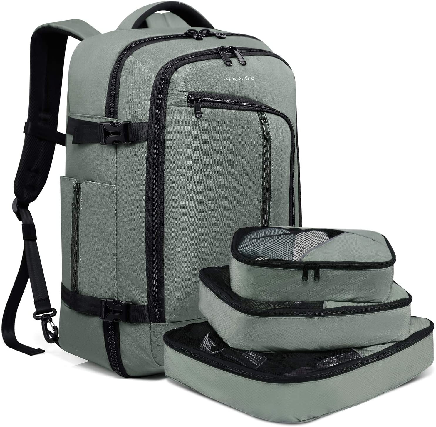 Amazon coupon code for Travel Overnight Backpack