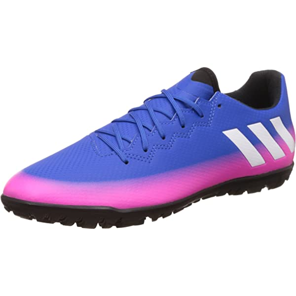 MEN'S ADIDAS MESSI 16.3 TF FOOTBALL SHOES Manufacturer in